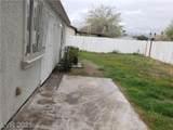 3908 Montebello Avenue - Photo 11