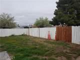 3908 Montebello Avenue - Photo 12