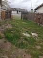 3908 Montebello Avenue - Photo 17