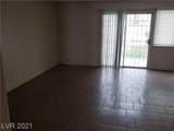 3908 Montebello Avenue - Photo 19