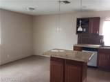 3908 Montebello Avenue - Photo 20