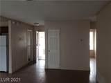 3908 Montebello Avenue - Photo 24