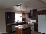 3908 Montebello Avenue - Photo 25