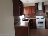 3908 Montebello Avenue - Photo 26
