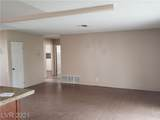 3908 Montebello Avenue - Photo 28