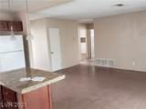3908 Montebello Avenue - Photo 29