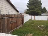 3908 Montebello Avenue - Photo 3