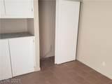 3908 Montebello Avenue - Photo 34
