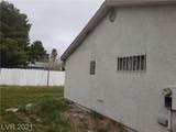3908 Montebello Avenue - Photo 4