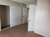 3908 Montebello Avenue - Photo 43