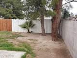 3908 Montebello Avenue - Photo 8