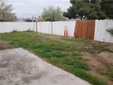 3908 Montebello Avenue - Photo 9