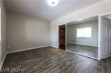 4655 Gold Dust Avenue - Photo 18