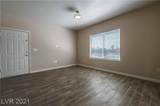 4655 Gold Dust Avenue - Photo 7