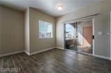4655 Gold Dust Avenue - Photo 8