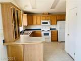 5621 Rhyolite Avenue - Photo 23