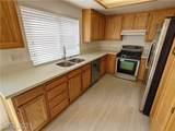 7651 Eagle Lake Avenue - Photo 11