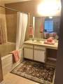 2200 Fort Apache Road - Photo 12