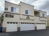 6324 Beige Bluff Street - Photo 1