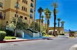 2405 Serene Avenue - Photo 2