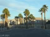 6377 Extreme Shear Avenue - Photo 5