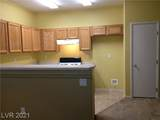 6060 Allred Place - Photo 10
