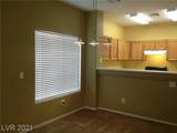 6060 Allred Place - Photo 11