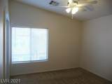 6060 Allred Place - Photo 13