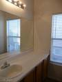 6060 Allred Place - Photo 16