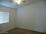 6060 Allred Place - Photo 18