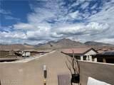 12228 Valentia Hills Avenue - Photo 43