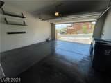 12228 Valentia Hills Avenue - Photo 44