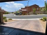 12228 Valentia Hills Avenue - Photo 45
