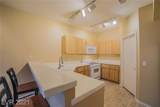 251 Green Valley Parkway - Photo 10