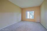 251 Green Valley Parkway - Photo 12