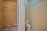 251 Green Valley Parkway - Photo 14