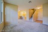 251 Green Valley Parkway - Photo 21