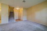 251 Green Valley Parkway - Photo 22