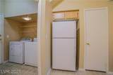 251 Green Valley Parkway - Photo 8