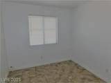 305 Eastminister Court - Photo 10