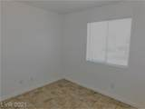 305 Eastminister Court - Photo 14