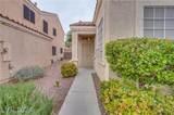 1393 Gran Vista Avenue - Photo 4