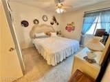 3791 Desert Marina Drive - Photo 15