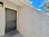 3791 Desert Marina Drive - Photo 2