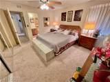 3791 Desert Marina Drive - Photo 20