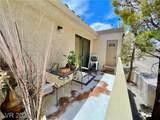 3791 Desert Marina Drive - Photo 25