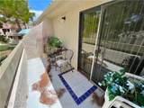 3791 Desert Marina Drive - Photo 26