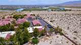3791 Desert Marina Drive - Photo 28