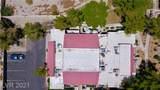3791 Desert Marina Drive - Photo 29