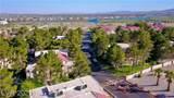3791 Desert Marina Drive - Photo 31